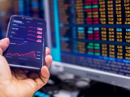Robinhood's IPO: The First Inning for the Democratization of FinTech and Investing image