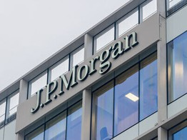 J.P. Morgan Poaches From Fintech for Trade Finance image