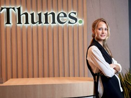 Singapore-Based Fintech Thunes Makes Strategic Appointments image