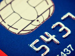 Goldman Sachs joins funding round for card issuing outfit Marqeta image