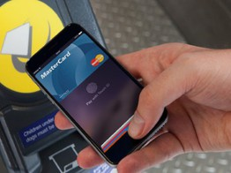 Apple partners Goldman Sachs on credit card - WSJ image