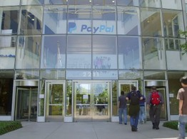PayPal to acquire Hyperwallet for $400 million image