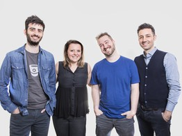 Oval Money Raises £600k in Equity Crowdfunding; Campaign Still Running image