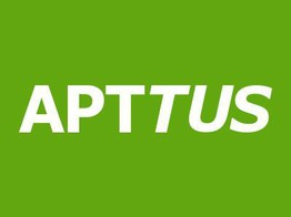 Apttus Receives $75M in Growth Financing image