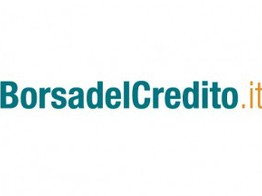 BorsadelCredito.it Raises €1.6M in Funding image