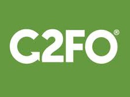 C2FO Raises $100M in Funding image