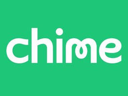 Retail Banking Company Chime Raises $70M in Series C Funding image