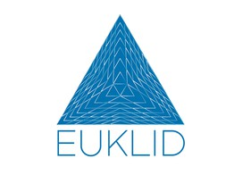 Euklid, The New Blockchain, Artificial Intelligence-Powered Investment Bank image