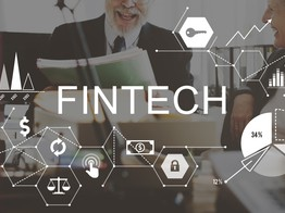 Fintech Company Deposit Solutions Raises €15M in VC Funding image