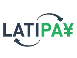 Payments Startup Latipay Secures $US3M in VC Funding image