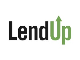 LendUp Receives $100M Credit Facility from Victory Park Capital image