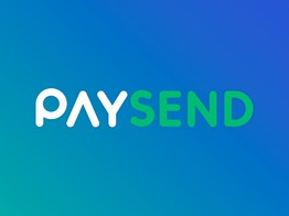 Global Payments Platform Paysend Closes $20M Funding Round | FinSMEs image