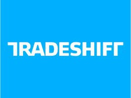 Tradeshift Raises $250M in Series E Funding |FinSMEs image