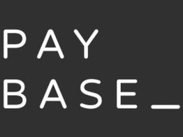 Startup spotlight: Paybase is democratising payments image