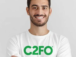 C2FO: Unleashing the power of working capital | Company Report | Fintech Magazine image
