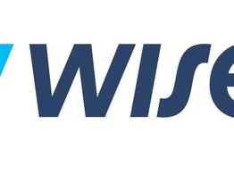 TransferWise rebrands as 'Wise' to reflect brand expansion | Financial Services (FinServ) | Fintech Magazine image