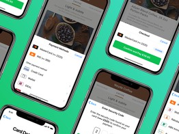 FinTech profile: Adyen - the all-in-one payments platform image