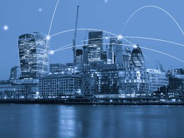 Monzo, Revolut and more - the rise of UK fintechs image
