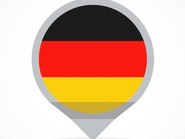 Country focus: Germany's top fintech startups to watch image