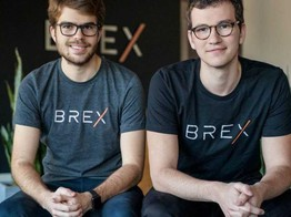 FinTech Profile: Brex, the credit card for startups image