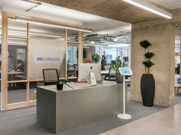 City fintech GoCardless reveals 90-day work from abroad policy image