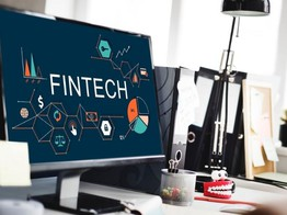 6 Points to Consider While Building a Fintech Startup of Your Dreams image