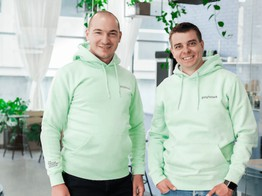 Bulgarian fintech Payhawk raises $20mn in funding round led by QED Investors image