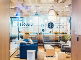 Seoul Fintech Lab to house 30 more tenant startups image
