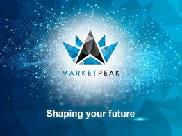 Sergej Heck's MarketPeak is the best investment platform for all the fintech projects image