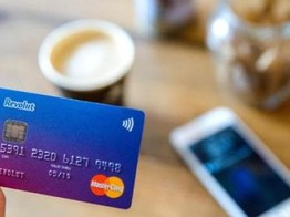 Fintech Firm Revolut Launches Its App's Beta Version in Australia image