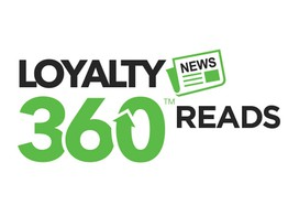 Loyalty360 Reads: June 9 | IHG Rewards Club Introduces Dynamic Rewards Nights Around the World, Nike image