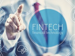 Payments fintech Mesh raises capital to continue growth for SME market image