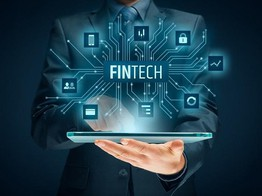 Financial Technology (FinTech) Market Increasing Necessity with Top Key Players Prosper, Upstart, SoFi, OnDeck, Avant, Funding Circle image