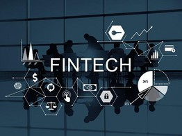 FinTech Investment Market Increasing Necessity with Top Key Players Qufenqi, Wealthfront, Oscar, OurCrowd, WeCash, H2 Ventures image