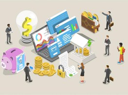 Fintech Lending Market is thriving worldwide by 2026 with top key players like Affirm, Avant, Borro, C2FO, Credit Karma, Fundbox, GoRefi, Kabbage, Lending Club, Orchard image