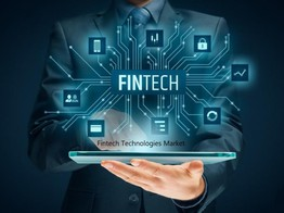 Fintech Technologies Market Global Size, Growth Opportunities, Industry Potential, Segmentation Overview, Trends and Forecast Studies 2024 image