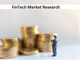 Global FinTech Market 2020 by Company Regions Type and Application Forecast to 2025 | Ant Financial, ZhongAn, Xero, Adyen, Avant, Qudian, Lufax, Sofi, Klarna image