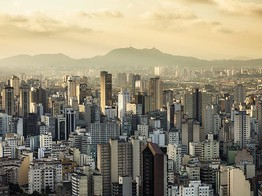 VC interest in Latin America swells as fintech takes flight | PitchBook image