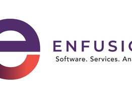 Global Fintech Company Enfusion Expands Presence in India With New Offices and Record Hires image