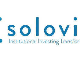Institutional FinTech Leader Solovis Achieves Record Revenue Growth in 2019 image