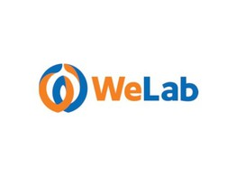 WeLab raises US$156M in Series C strategic financing, completing the largest fintech fundraising in Greater China in 2019 image
