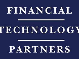 "Financial Technology Partners (""FT Partners"") Expands Its Senior Team Adding Former JP Morgan Global Head Of Payments And Senior FinTech Banker Mohit Agnihotri As Managing Director image"