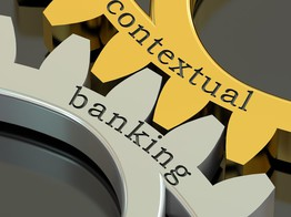Putting Contextual Banking In Context | PYMNTS.com image