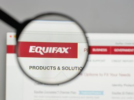Five At Five: Equifax Q2 Earnings Disappoint | PYMNTS.com image