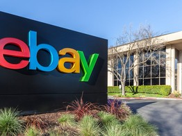 Square Pulls eBay Into SMB Lending Space | PYMNTS.com image