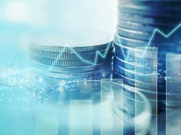 FinTech Buckle Nets $60M in Series B Round image