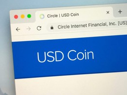 Circle Taps Former US FinTech Counsel image