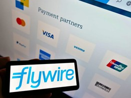 Flywire Could Go Public With $3B Valuation image