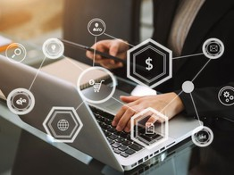 UK FinTech Form3 Nets $160M In Series C Round image