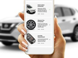 Auto Dealers Have Seen The (Digital) Future image